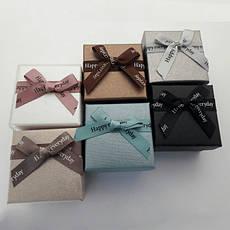 Коробки (картон)