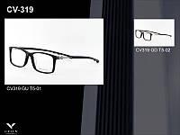Оправа CEO-V 319 GD