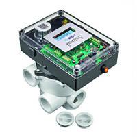 Speck Автоматичний вентиль Speck BADU Omnitronic R 41/3A 1\2
