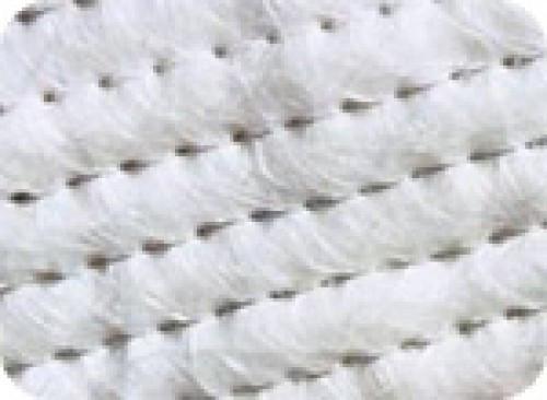 Теплоизоляционный материал из стекловолокна ИПСТ-1000