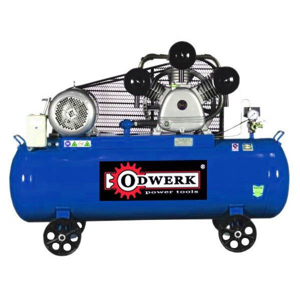 Компрессор Odwerk TW-75210