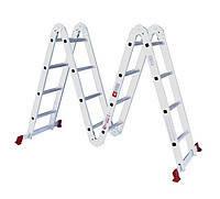 Классификация лестниц по типу применения