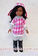 Кукла Paola Reina Нора 04596, 32 см