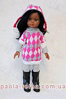Лялька Paola Reina Нора 04596, 32 см