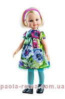 Кукла Paola Reina Варвара 04426, 32 см