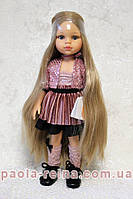 Кукла Paola Reina Карла 14813 в наряде 54521, 32 см, фото 1
