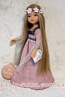 Кукла Paola Reina Маника 14823 в наряде 54544, 32 см, фото 1