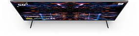 Телевізор Xiaomi Mi TV UHD 4S 50, фото 2