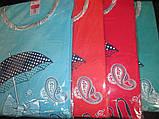 Теплые пижамы для женщин на зиму., фото 7
