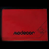 Ультратонкий папір Modecor