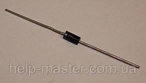 Диод FR157 (1.5A 1000V)