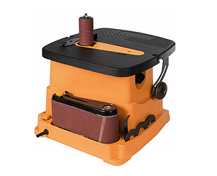 Шпиндельный шлифовальный станок Triton TSPST450 450 Вт, фото 2