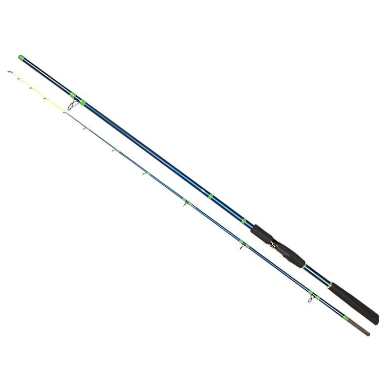 Спінінг GC Armatur Spin 3.00 м 100-250гр