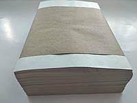 Папір для нотаток газетний, фото 1