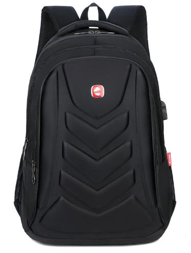 Рюкзак городской + USB