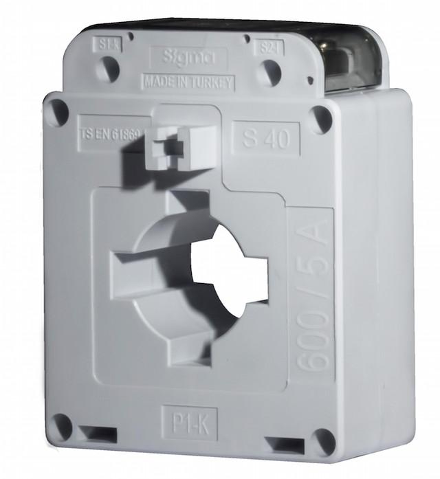 трансформатор тока измерительный ТТИ 200/5 150/5 250/5 400/5 500/5 600/5 750/5 800/5