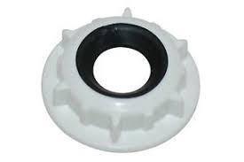 Гайка верхней крыльчатки (импеллера) для посудомоек Ariston, Indesit, Kaiser C00144315