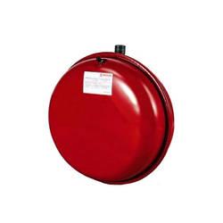 Расширительный бак плоский Varem Flatvarem 8 литров, диаметр 325 мм