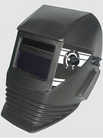 "Защитная маска для сварки ""Профи"" Хамелеон 98*48 мм"