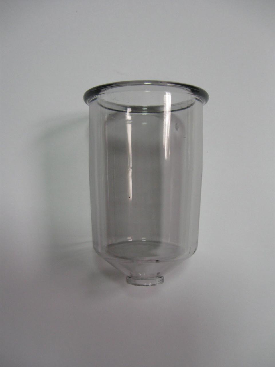 Стакан,заливная вставка-воронка в крышку блендера,кухонного комбайна Bosch 00263816
