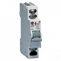 Выключатель с сигнальной лампой AST SL 16 10 16A, 1p