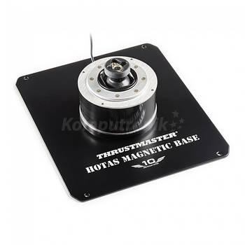 Thrustmaster Joystick  TM Hotas Magnetic Base