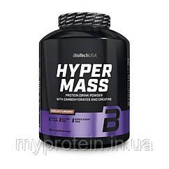 BioTech Купити Hyper Mass (4 kg )
