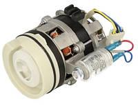 Циркуляционный мотор для посудомойки Whirlpool 482000097050
