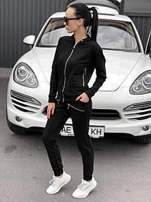 Жіночий спортивний костюм Robokop neo