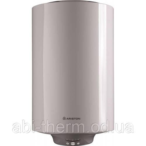 Водонагрівач Ariston PRO ECO 100 V 1,8 k HE Dry