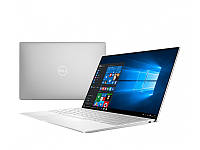 Ультрабук Dell XPS 13 9300 i7-1065G7/16GB/1TB/Win10P Touch White XPS0198X