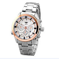 Часы мужские наручные AMST, фото 1