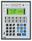 CP10G-04-0045