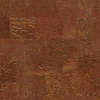 Настенные пробковые панели Malta chestnut  3 мм