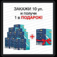 "Набір 10+1! Тест-смужки ""Longevita Smart"" (550 шт.)"