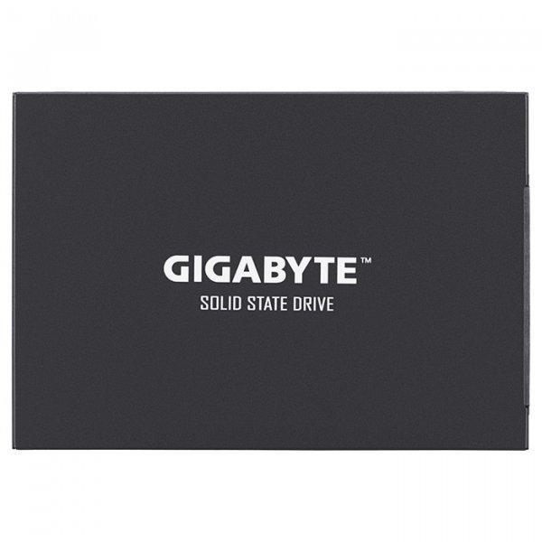 "Накопичувач 2.5"" SSD 256GB Gigabyte"