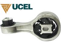Подушка двигателя, восьмерка верхняя на Renault Trafic / Opel Vivaro 2.0dCi (2006-2014) UCEL (Турция) 10981, фото 1