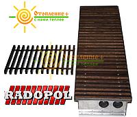 Конвектор внутрипольный Radopol KV8 85*200*800
