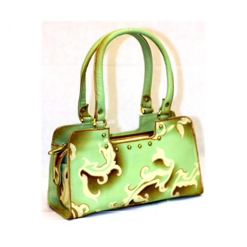 Женская сумка Linora (570), фото 1