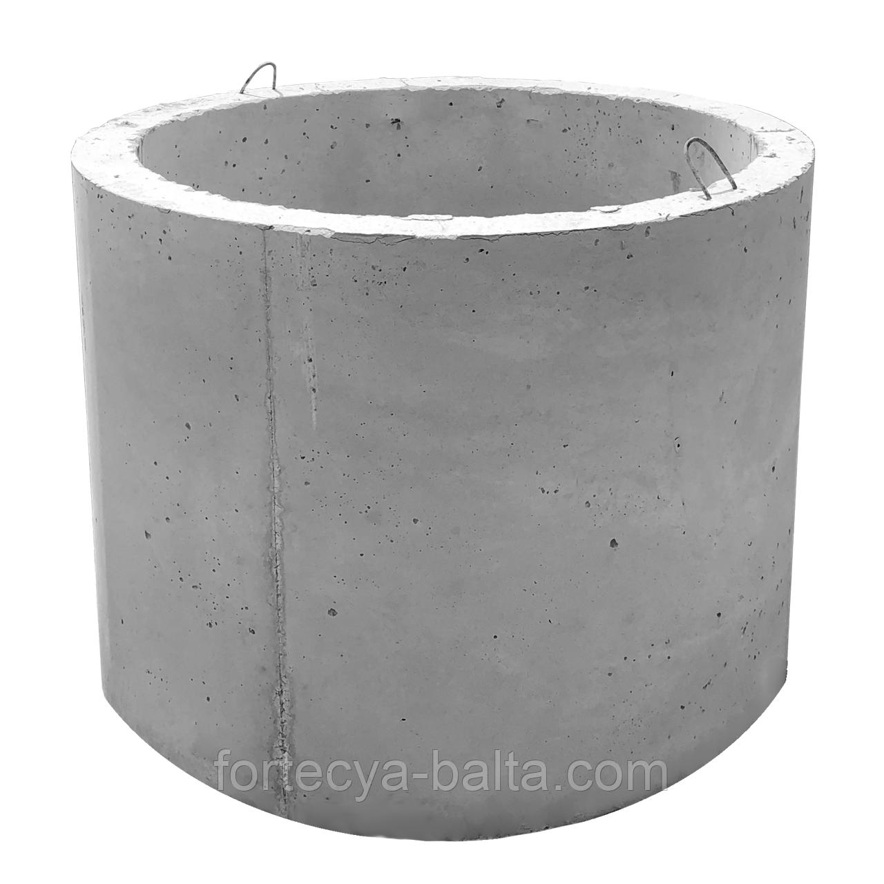 Бетон балта вспенивания бетона