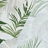 """Скатерть с акриловым покрытием """"Листья"""", фото 3"""