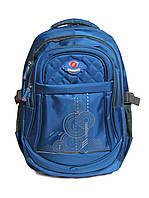 Рюкзак для ноутбука и города