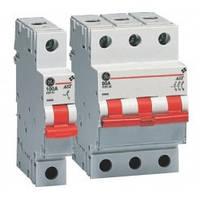 Выключатель нагрузки AST M 100 10 100A, 1p