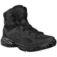 Тактичні черевики MAGNUM Assault Tactica 5.0 black, нові, фото 1
