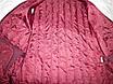Жилет  женский демисезонный Karoline 54-56 р. 205G, фото 7