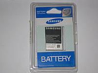 Аккумулятор samsung     S5360