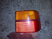 Б/у фонарь задний правий Volkswagen Vento