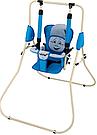 Дитяча підлогова гойдалка Babyroom Casper ( 6 кольорів ), фото 3