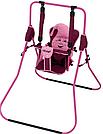 Дитяча підлогова гойдалка Babyroom Casper ( 6 кольорів ), фото 5