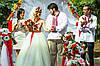 """Свадебные наряды и аксессуары от интернет-магазина """"Fashion-shop"""""""